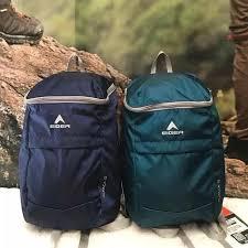 Eiger adalah salah satu brand fashion outdoor lokal yang jadi salah satu brand rekomendasi. Jual Tas Eiger Alpaca 10 L 910004421 Kab Bekasi Tokozaff Tokopedia