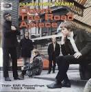 Down the Road Apiece: Their EMI Recordings 1963-1966