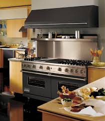 luxurious contemporary kitchen viking countertop microwave is viking refrigerator with viking cooktop with viking oven kitchen appliances