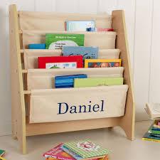 childrens bookcase yellow  childrens bookcase – kids furniture