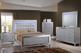 Bedroom: Bedroom Sets At American Freight Fresh Bedrooms Classic ...