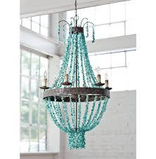 Chandeliers Design : Fabulous Chandelier And Pendant Light Sets ...
