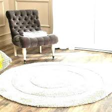 6 foot round rug 6 foot round rug ft 2 rugby player gray octagon rugs 6
