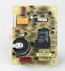 fenwal 35 535911 113 ignition control direct spark remote kidde fenwal 35 535911 113 ignition control direct spark remote sense