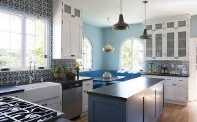 kitchen color ideas. Orange Kitchen Color Scheme Inspirational 26 Paint Colors Ideas You  Can Easily Copy Of 34 Kitchen Color Ideas