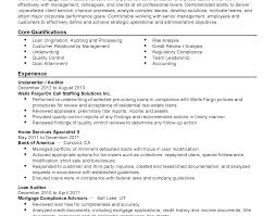Full Size of Resume:amusing Resume Review Services Online Unbelievable  Resume Review Service Minneapolis Fabulous ...
