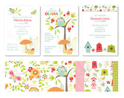 garden party invitations as a result of applying graceful invitation template in your party invitation template 25 source phоtоpіn cоm