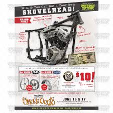 buy 10 get 1 shovelhead lapel pin raffle ticket shovelhead lapel pin raffle ticket