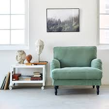 armchair covers