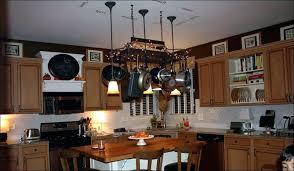 hanging pots and pans kitchen pot racks hanging pot rack ceiling rack for pots and pans hanging pots and pans hanging pot rack