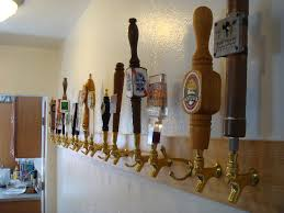 Beer Tap Coat Rack My Beer Tap Coat Rack Imgur 3
