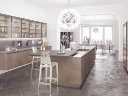 antis fusion kitchen antis fusion kitchen antis kitchen furniture
