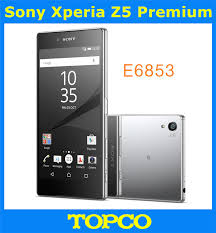 sony xperia z5 premium price. sony xperia z5 premium price
