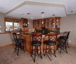 small basement corner bar ideas. Simple Basement Basement Bar Ideas View Larger And Small Corner Ideas