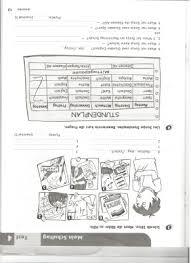 horizonte класс Контрольные задания image Все для студента 5 класс Контрольные задания