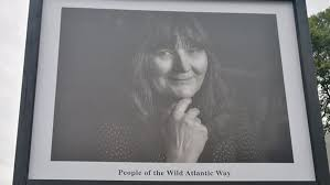 """This """"People of the Wild Atlantic Way"""" photo stopped me in my tracks"""