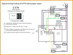 medium size of goodman furnace thermostat wiring diagram outdoor gas heat pump luxury diag ac package