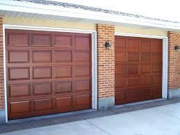 walk through garage door best walk through garage door cost in creative home remodel inspiration with