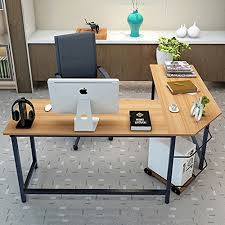 shaped computer desk home office. Please Upgrade To Full Version Of Magic Zoom Plus™ Shaped Computer Desk Home Office E
