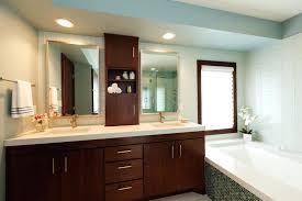 master bath vanity bathroom modern double sink bathroom vanity design with marble design for luxury master