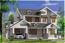 Sloping Roof Design Ideas Best Interior Design Ideas Beautiful Home Design
