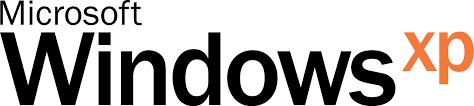 File:Windows XP wordmark.svg - Wikimedia Commons