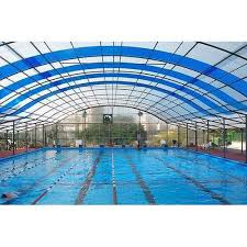 polycarbonate sheets polycarbonate sheet whole distributor from chennai