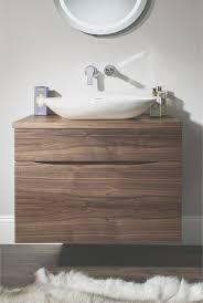 ... Bathroom:Creative B & Q Bathroom Cabinets Home Style Tips Unique Under  Interior Decorating B ...