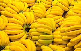 Banana Ripeness Chart Ripe Vs Unripe Bananas Which Are Better For You One