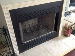 cool gas fireplace vent cover with fireplace vent cover