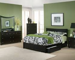 Paint Color Combination For Bedrooms Bedroom Color Combination Ideas Isaanhotelscom