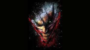 the joker batman joker hd wallpaper