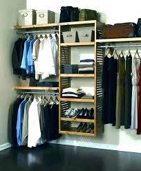 simple closet design s master designs ideas philippines simple closet design