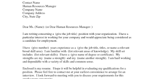 Resume Cv Cv Letters Cv Cover Letter How Write Cover Letter