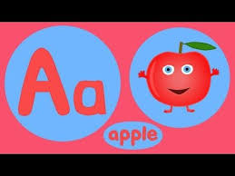 The phonetic spelling of the individual letters uses the international phonetic alphabet (ipa), which enables us to represent the sounds of a language more accurately in written characters and symbols. Montessori Monday Reinforcing Letter Sounds With Phonics Songs Phonics Song Alphabet Phonics Phonics Videos