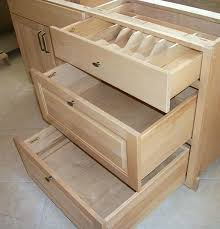 kitchen cabinet drawers drawer roller hardware corner storage ideas plastic replacement kitchen cabinet drawers