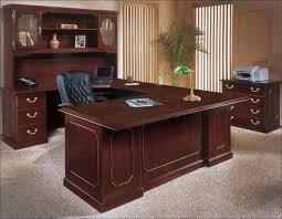 Furniture Discount Furniture Nashville Consignment Furniture