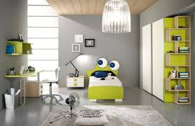 unique kids bedroom furniture. Fun Kids Bedroom Furniture #Image20 Unique M