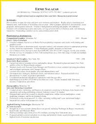 Cna Resume Objective Objectives For Resume Resume Objective Good
