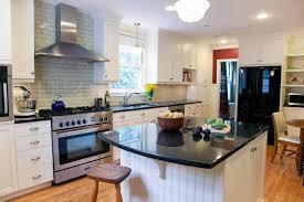 Kitchen Island Beadboard Best White Beadboard Kitchen Cabinets Ideas All Home Design Ideas