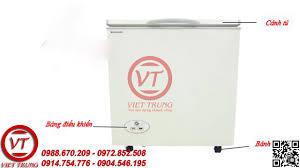 Tủ đông Panasonic SCR - P697(VT-TD38)|Việt Trung – congnghemayviettrung