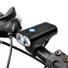 Electron Bicycle Lights Xm L 1000lm Aluminum Bicycle Light Led Buy Bicycle Light Led Aluminum Led Bike Light Bicycle Front Lights Product On Alibaba Com