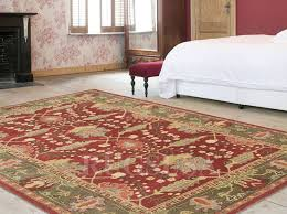 extremely pottery barn eva rug 188 best rugs images on area