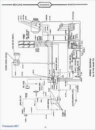 ezgo key switch wiring diagram wiring diagram database ezgo forward reverse switch wiring diagram