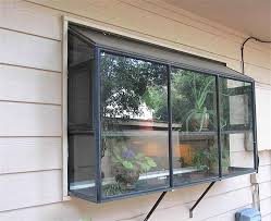 exterior windows prices. exterior windows prices u