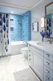 blue bathtub bathroom modern bathroom dealing with ghosts of owners past interiors blue tub from blue blue bathtub