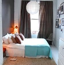 tiny bedroom decor ideas to decorate small bedroom decorate tiny bedroom home design small bedroom decorating