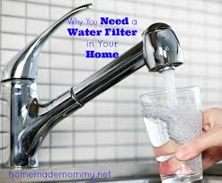 home water filter system. Pin It On Pinterest Home Water Filter System