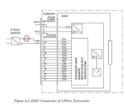 wiring diagram for 3 wire rtd the wiring diagram 3 wire rtd wiring color diagram nilza wiring diagram