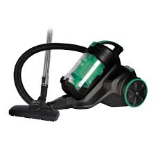 <b>Пылесос</b> без мешка для сбора пыли <b>VITEK VT</b>-<b>8136</b> - купить в ...